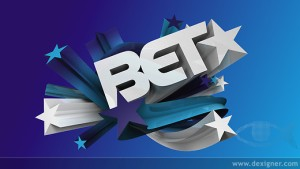 BET_Network_Redesign_thumb