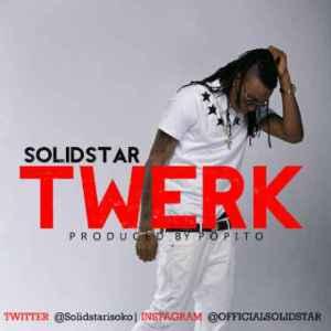 Solidstar-Twerk-Pic