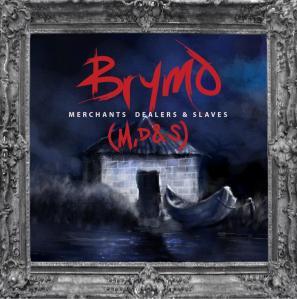 Brymo-MDS-Art1