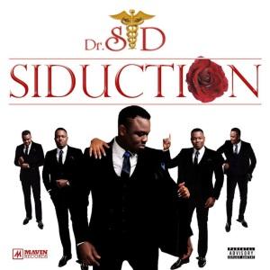 Dr.Sid-Album-Art