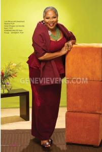 Genevieve-Magazine-Onyeka-Onwenu-2-Jaguda.com_