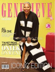 Genevieve-Magazine-Onyeka-Onwenu-Jaguda.com_
