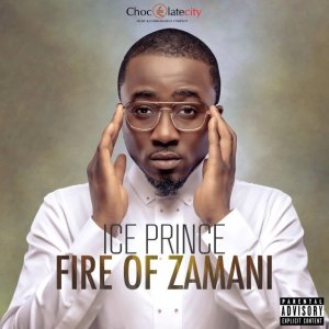Ice-Prince-Fire-of-Zamani-Art