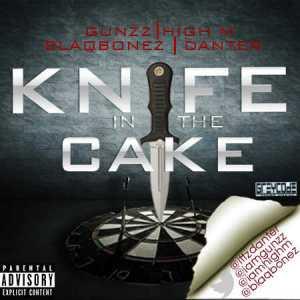 KNIFE-IN-THE-CAKE2