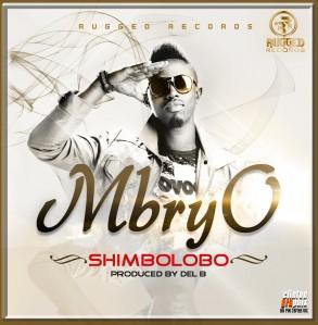 MBRYO-SHIMBOLOBO-ART-1003x1024