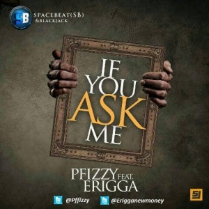 P.Fizzy-If-us-ask-me-real-edit