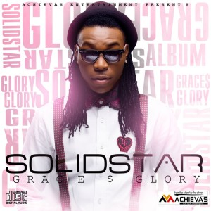 SOLIDSTAR-ALBUM-FRONT-COVER-1-1024x1024