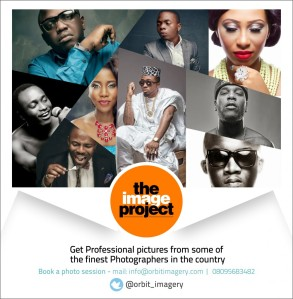 THE-IMAGE-PROJECT-1001x1024