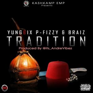 Yung6ix-Tradition-Art