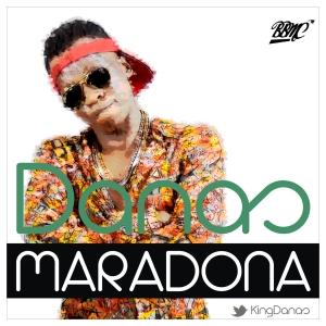 Danas-Maradona